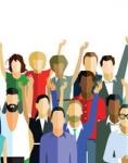 Comité Social et Économique : formation juridique et économique