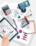 La gestion d'entreprise niv3 : la gestion financière