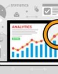 Analyser son audience de site web avec Google Analytics