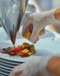 Formation spécifique en matière d'hygiène alimentaire, adaptée à l'activité des établissements de  restauration commerciale