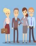 Les clés de l'employabilité de vos salariés