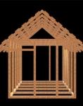 Évaluation et pathologie des bâtiments