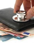 Sécuriser ses ventes : découverte financière et solvabilité des acquéreurs