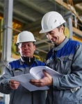 Plan Intercommunal de Dynamisation Industrielle (PIDI)