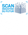 Scan industrie du futur
