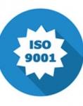 La pratique audit qualité interne 9001/14001