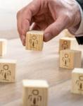 gestion et management opérationnel