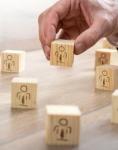 Management hors hiérarchie, en transversal