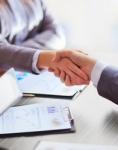 Parcours certifiant :techniques de vente et négociation commerciale
