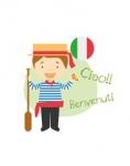 Pack loisirs : Italien
