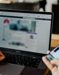 Animer votre Page Facebook Professionnelle (niveau 2)
