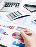 Maîtriser les éléments particuliers de la paie
