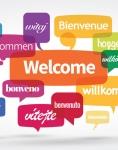 Parcours Sur Mesure : Autres langues