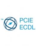 Examen de certification bureautique PCIE