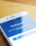 Publicité Facebook Instagram niveau 1