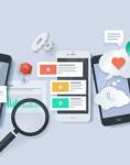 Stratégie publicitaire sur les réseaux sociaux (Facebook, Twitter, Instagram)