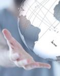 Comment répondre aux appels d'offres internationaux