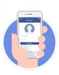 Facebook pour les entreprises (niveau 1)