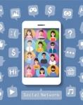 Maîtriser les fondamentaux de la communication digitale - CCE