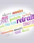 Seniors : préparez votre retraite