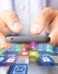 S'approprier les enjeux du nouveau règlement général protection des données (RGPD)