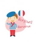 Français langue étrangère : Pack Loisirs
