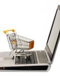 Avancé : Réussir le lancement d'un site de e-commerce