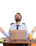 Se coacher soi-même pour prévenir le stress