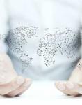 Maîtriser la trilogie : origine, espèce tarifaire et valeur en douane