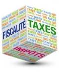 La fiscalité des échanges commerciaux internationaux