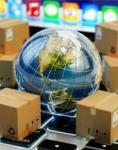 Vendre en ligne à des clients étrangers