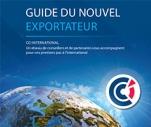 Guide du nouvel exportateur