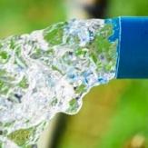 Conférence régionale de l'eau au Mans© Adobe Stock