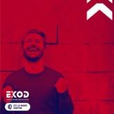 Ekod l'école des métiers du digital au Mans