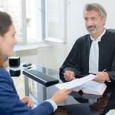 Rencontrez un juge consulaire