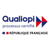 La CCI Le Mans Sarthe certifiée Qualiopi