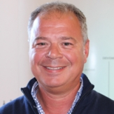 Luc Montaville