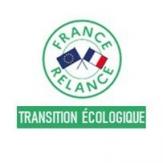 Plan France relance Transition écologique