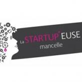 Prix Startup'euse mancelle