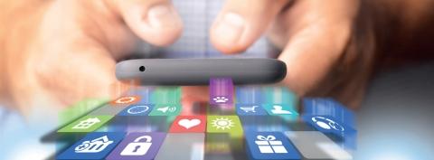 Protection des données personnelles : Un vrai défi pour les TPE-PME