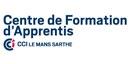 CFA CCI Le Mans Sarthe