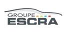 Groupe Escra