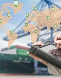 Nouveaux exportateurs International Import Export Débutant à l'export
