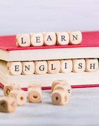Langues étrangères Centre d'étude de langues CEL