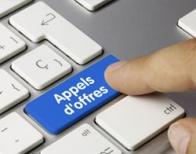 Formation continue Développement commercial Compétitivité Commerce Achats