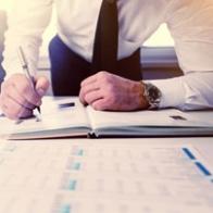 Formation continue Compétitivité Commerce Achats