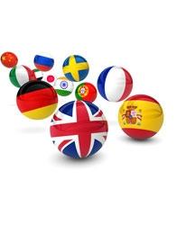 Langues étrangères Compte personnel de formation Communication Centre d'étude de langues CEL CCI