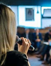 Langues étrangères Formation continue Formation Compte personnel de formation Centre d'étude de langues CEL