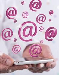 Web Numérique Formation continue Commerce