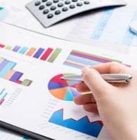 Formation continue Finance Comptabilité